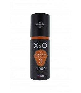 Líquido Epicurean Reserve - X2O Vapes - 1950