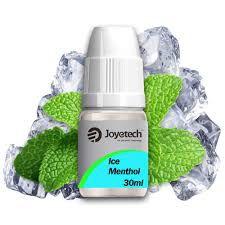 Líquido Joyetech - Ice Menthol