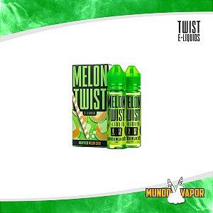 Líquido Melon Twist - Honeydew Melon Chew