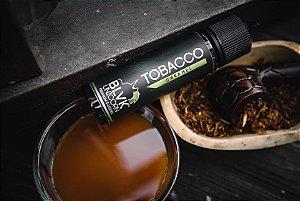 Líquido BLVK UNICORN - TABACCO Caramel