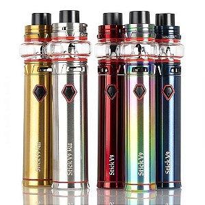 Kit Stick V9 MAX - SMOK