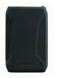 Capa de proteção (skin) H-Priv 2 - Smok