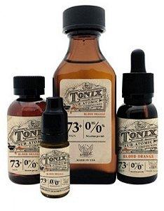 Líquido Element TONIX - Blood Orange