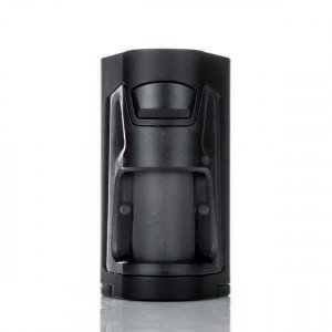 Mod Pulse Dual 18650 220w Squonk Tony B Project - Vandy Vape