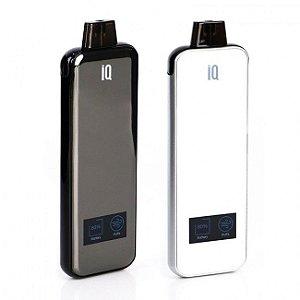 Kit Pod IQ Smart 3 SECS - Hangsen