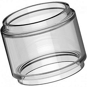 Tubo de Vidro Rincoe para Manto S/X