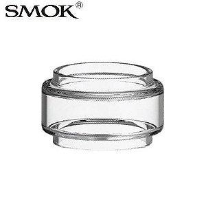 Vidro de reposição V9 Max - Smok