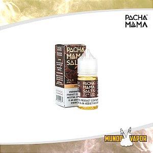 Líquido PachaMama Salts - Sorbet