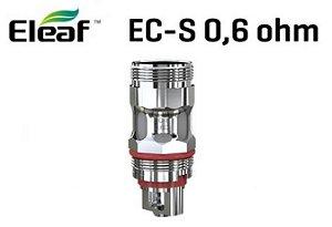 Resistência / Coil EC -S para RIM - Eleaf