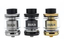 Atomizador The BULK RTA - Oumier