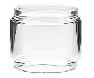 Vidro de reposição Bubble SKRR-S Mini (Luxe Nano) - Vaporesso