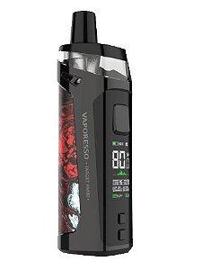 Kit POD MOD SUB-OHM TARGET PM80 -  Vaporesso