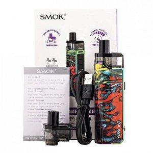 Kit Pod RPM 80 3000mAh - Smok