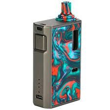 Kit Pod Mercury 1100mAh - iJoy