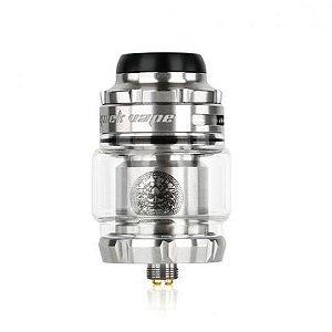 Atomizador ZEUS X Mesh RTA 25mm - Geek Vape