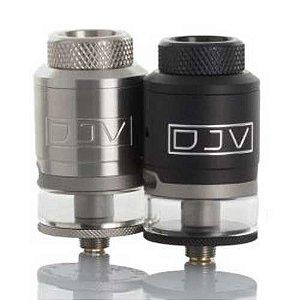 Atomizador RDTA 2ml - DJV