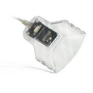 Kit 10 leitores Gemalto PC USB-TR para Certificado Digital - Frete Grátis