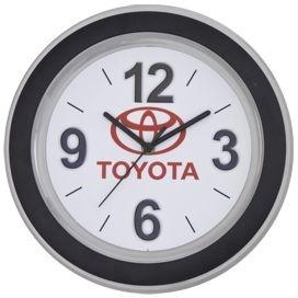 Relógios de Paredes Personalizados