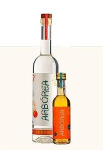 Arbórea Combo Branca 700ml + Madeira 50ml