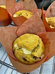 Muffin a Pienza   4 unidades