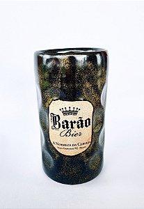 Caneca cerâmica 600 ml