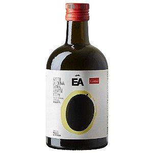 AZEITE EXTRAVIRGEM EA 500ML