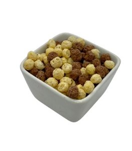 CEREAL MATINAL CHOCOBALL MISTO