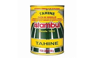 TAHINE ISTAMBUL 500G