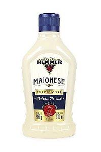 MAIONESE HEMMER 930G