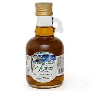 Azeite grego Mykonos extra virgem 250ml