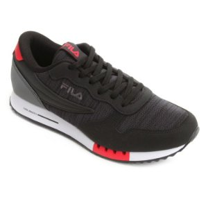 Fila Tenis Euro Jogger Sport  24990
