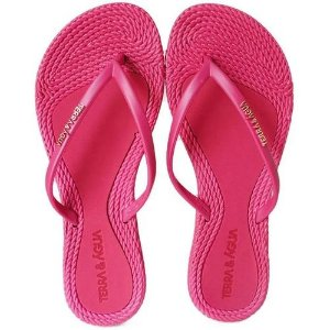 Chinelo 270000 Rosa/pink