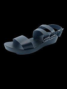 Sandalia Feet Life 2055 Café