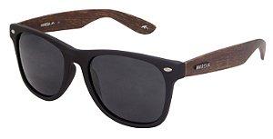 Óculos Maresia