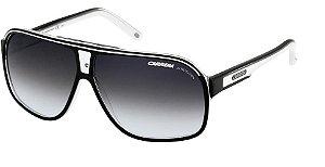 Óculos Carrea Gran Prix