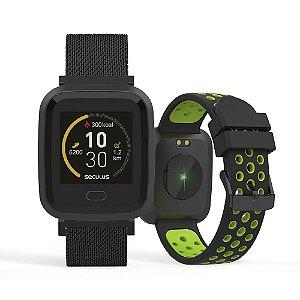 Relógio SmartWatch Seculus 79006MPSVPE2