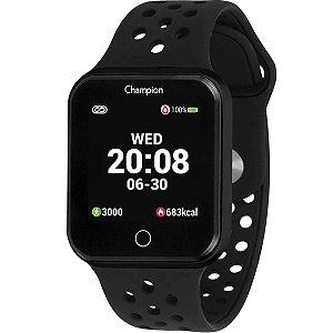 Relógio Digital Champion CH50006P