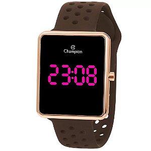 Relógio Digital Champion CH40081Z