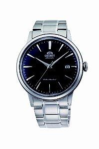 Relógio Orient Automático Clássico CLÁSSICO RA-AC0007L10A