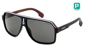 Óculos Carrera Masculino