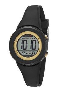 Relógio Unissex Speedo Digital