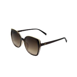 Óculos Ibis M80-123-U
