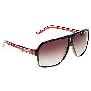 Óculos Carrera Grand Prix 2/S T4O 649O S