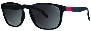 Óculos Ralph Lauren 0PH410952478759