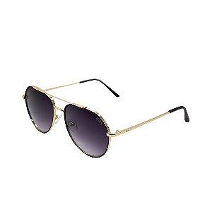 Óculos Ibis M68-234-U