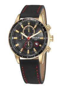 Relógio Masculino Seculus 23649GPSVHA1