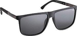 Óculos Solar Deville 19220p C2 55 17