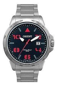 Relógio Orient Mbss1195a