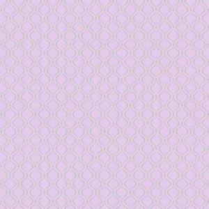 Papel de Parede Cool Kids KS2247 Lavável Geométrico Glitter