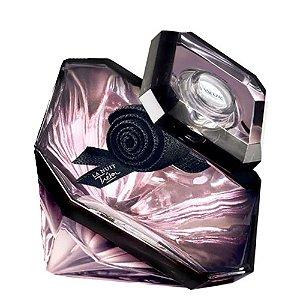 La Nuit Trésor Lancôme - Perfume Feminino